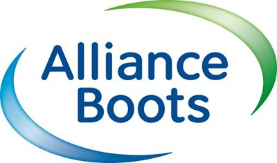 case study of alliance boots plc Read this essay on case study of alliance boots plc come browse our large digital warehouse of free sample essays get the knowledge you need in order to pass your classes and more.