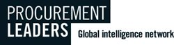 Procurement Leaders – the global intelligence network