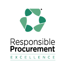Ideas on how you can build supplier partnerships in Responsible Procurement