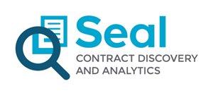 Seal Software Group