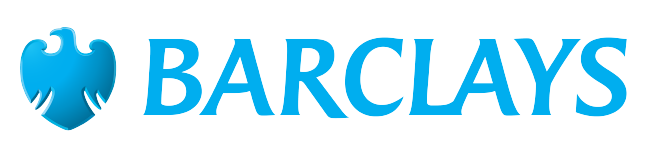 Barclays Supply Chain | State of Flux - Case Study | State