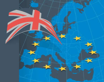 A state of certain uncertainty: using Brexit as a catalyst for designing a flexible supply-chain